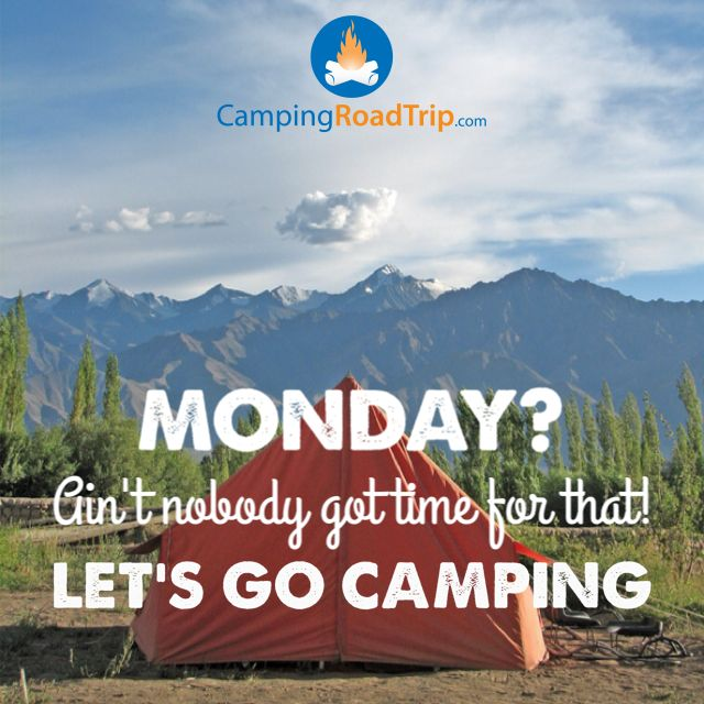 1000+ images about Camping and Travel Quotes on Pinterest ...