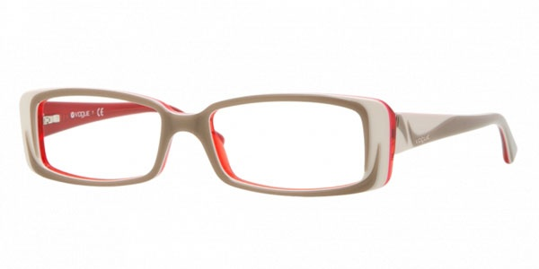 Glasses - Vogue VO2761