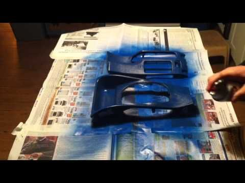auto mechanic car painting man card diy car car repair car interiors. Black Bedroom Furniture Sets. Home Design Ideas