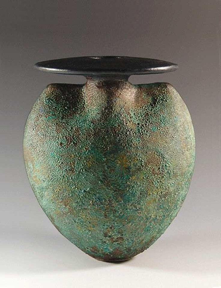 1000 Images About Melanie Ferguson On Pinterest Ceramic Vase Sodas And Grace O Malley