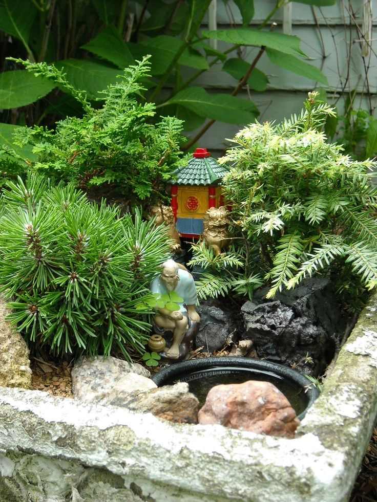 222 best miniature zen gardens images on pinterest zen gardens miniature zen garden and. Black Bedroom Furniture Sets. Home Design Ideas
