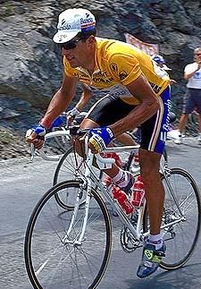 Google Image Result for http://www.sportsfanatic.co.za/wp-content/uploads/2009/10/MiguelIndurain.jpg