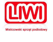 LIWI - Mistrzowski Sprzęt Podlodowy