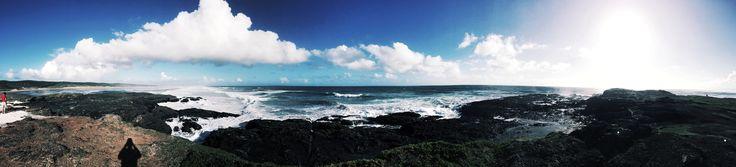 90Miles#Beach