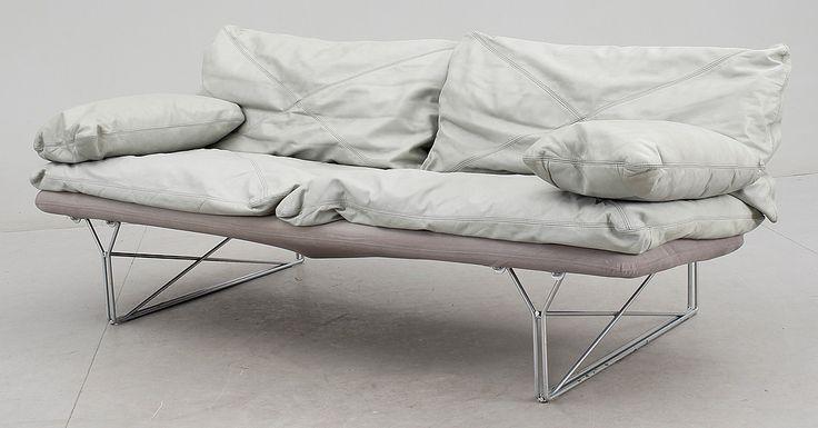 Moment / Niels Gammelgaard for IKEA