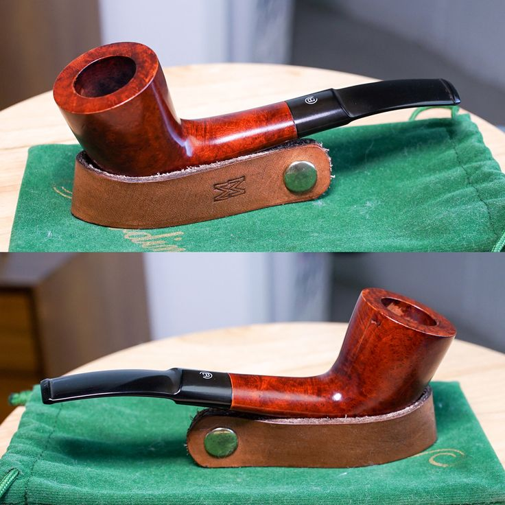 Restored Big Ben Challenger Vintage Restored Estate Tobacco Smoking Pipe Made in Holland by SATXpipe on Etsy https://www.etsy.com/listing/497473324/restored-big-ben-challenger-vintage