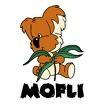 Mofli!!