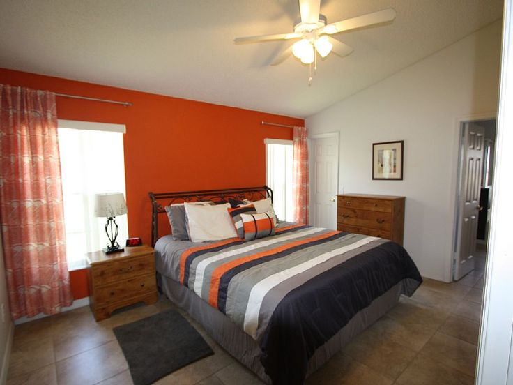 best MINNIE MOUSE VILLA Rental Home Vacation Orlando Florida
