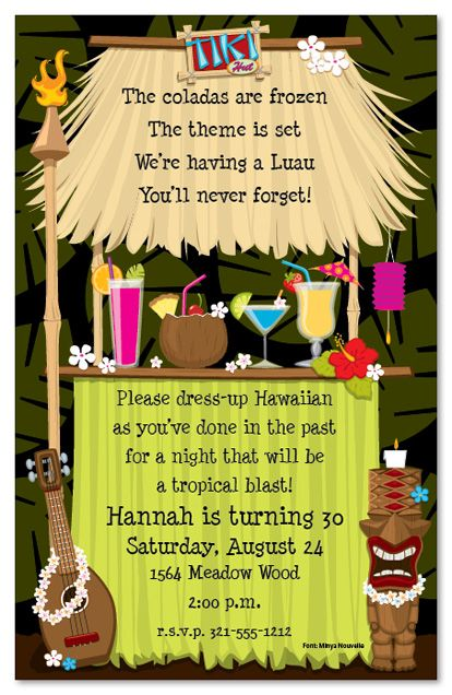 Best 25+ Hawaiian party favors ideas that you will like on ...
