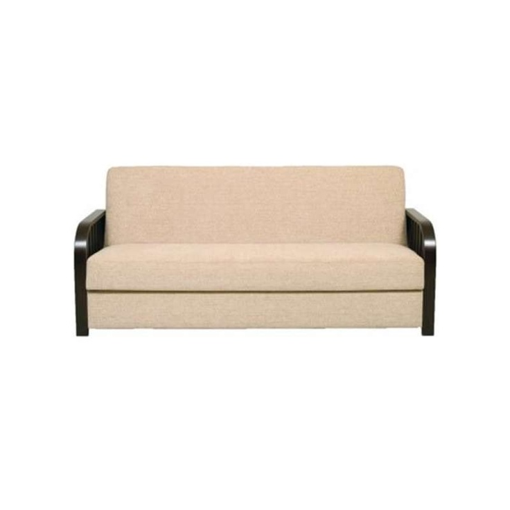 Elfo Yatakolur Büyük İkili Koltuk  #TepeHome #koltuk #kanepe #mobilya #evdekorasyonu #seat #Sofa #furniture #homedecor