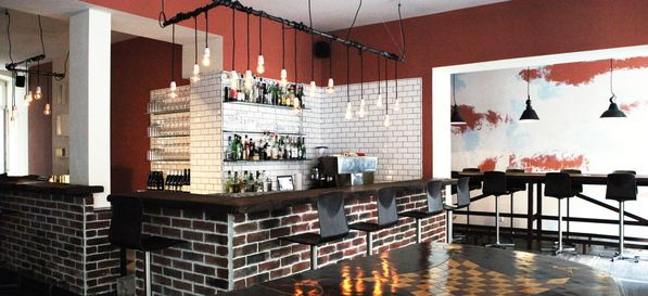 Muse-berlin-1-locations-event-inc