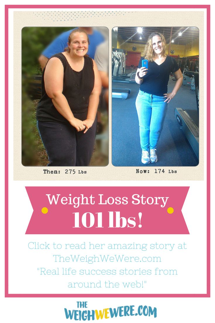 Medi weight loss macon