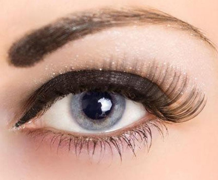 best how to make beautifull eyes images asian all ladies fashion fcuk wrinkles under eyes