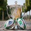 Tv hQd !! Highlanders vs Cheetahs Live Stream Super XV 2012 Rugby online Game Video Satellite TV on PC  by publictoile          FREE TV FOR LIFE