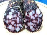 Блог об изготовлении домашних колбас и мясных деликатесов.