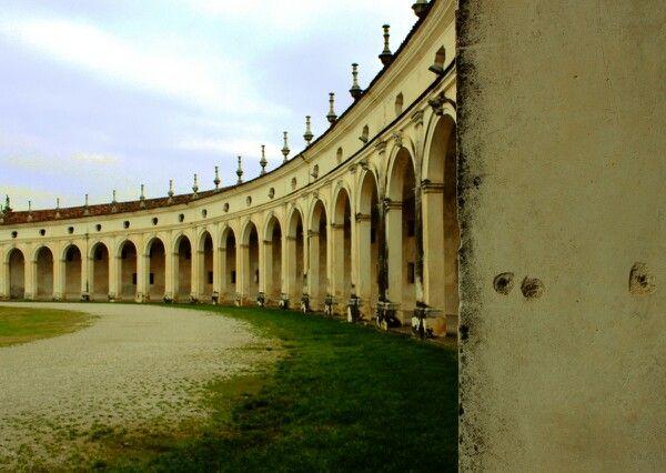 Villa Manin Udine
