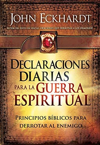 el libro de mis oraciones edition spanish edition