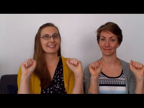 Hello/Goodbye Parachute: Storytime Song - Jbrary Youtube Channel has lots of great storytime ideas and resources!