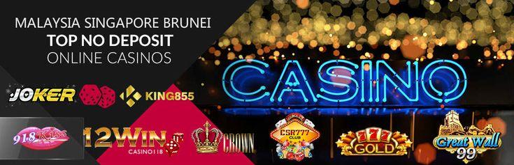 Online Casinos No Deposit Bonus 2019 Online casino