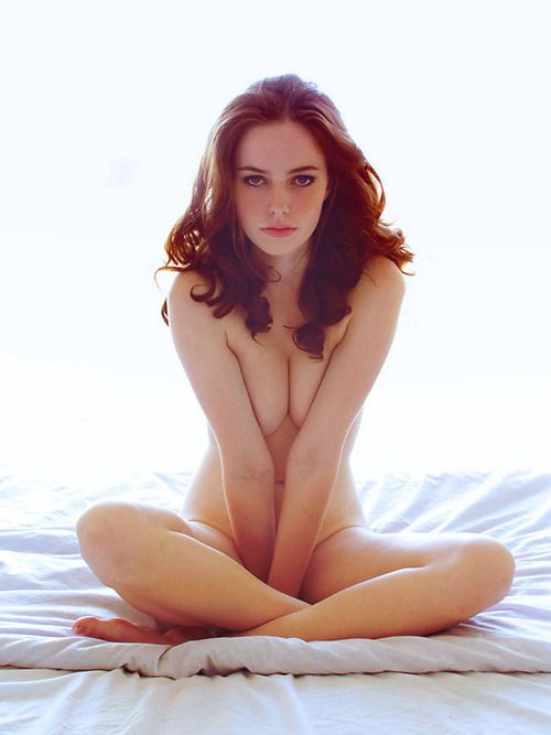 Image result for Kaya Scodelario boobs