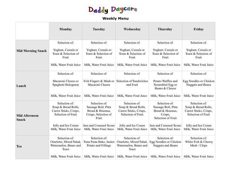 Más de 20 ideas increíbles sobre Cake band songs en Pinterest - kids menu templates