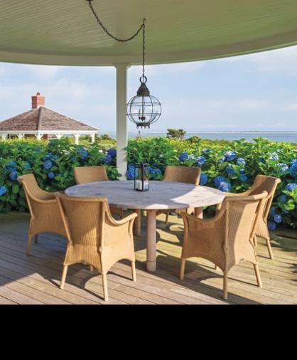 Best Restaurant Cape Cod: 174 Best Cape Cod Images On Pinterest