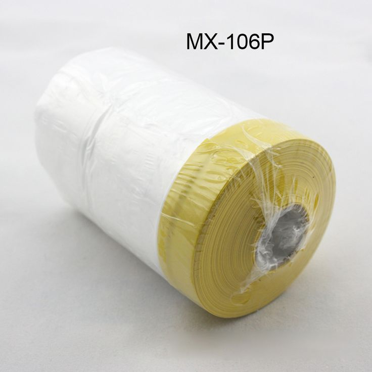 find more other packaging materials information about 05530m pvc clear masking film pre taped plastic drop cloths for car protection mx