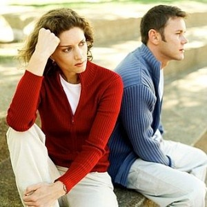 Top Self-Care Tips For Dealing With Divorce