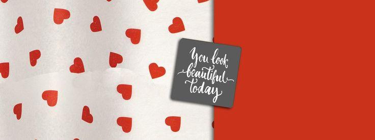 valentijn - love