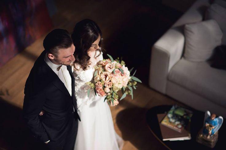 Ogrody-Sztuki.pl  to magiczne  miejsce na organizacje Twojego ślubu i wesela. Zaledwie 60 km od Warszawy, położone w otulinie pradawnego wąwozu  oczarują każdego kto przekroczy ich próg.