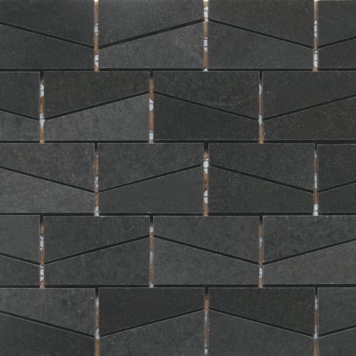 Wedge Polished Urban Bluestone L222Urban Bluestone, Wedges Bluestone, Wedges Polish, Bluestone L222, Wedges Urban, Daltile Products, Bathroom Floors, Polish Urban, Daltile Nature