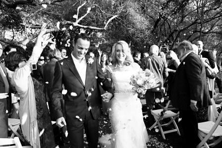 #weddingconcepts #confetti www.weddingconcepts.co.za Photography by: Sonja Hilton