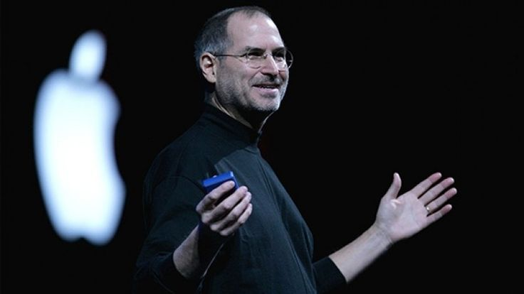 Arti Huruf 'i' Pada Produk Apple.