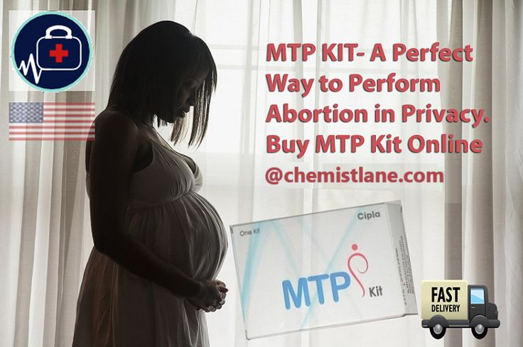 #MTP #kit can be a boon for all those young couples who want to end an unwanted pregnancy. Online stores like #Chemistlane have some of the best #MTP #kits. Ideally #Buy #Online #MTP #Kit manufactured by #Cipla which is known to be of good quality.
