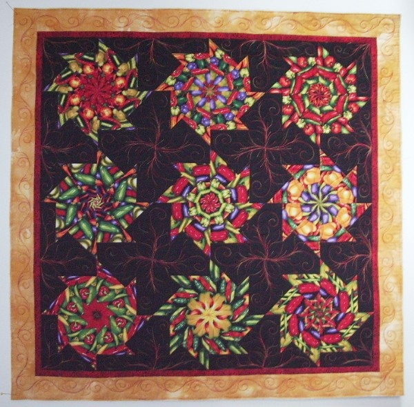 Quilting Patterns Stack N Whack Cafca Info For