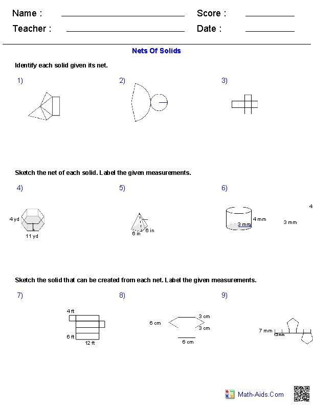17+ images about Math-Aids.Com on Pinterest | Equation ...