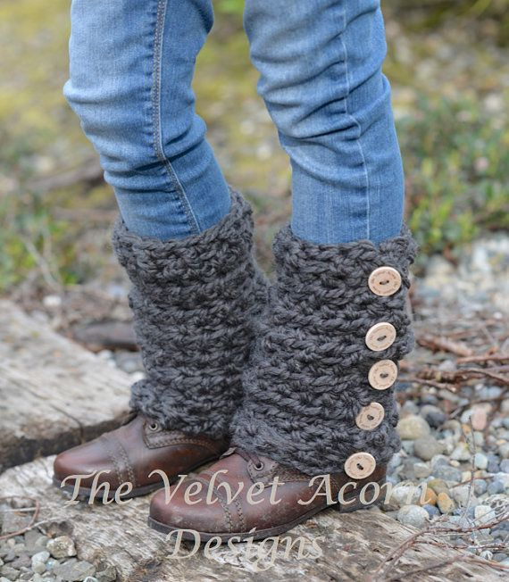This is a listing for The PATTERN ONLY for The Sable Scarf Set This scarf/leg warmer set is handcrafted and designed with comfort and warmth in