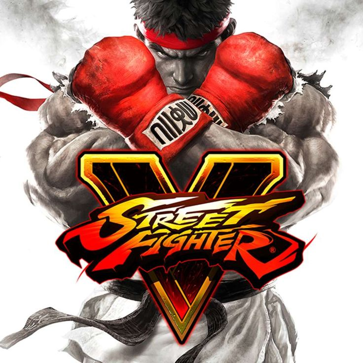 Street Fighter V is coming out exclusively for the PlayStation 4 and PC.