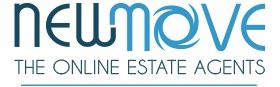 Selling your home, look no further. New Moves' fees start from as low as £395 + vat