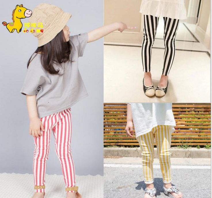 Find More Pants Information about 2014 fashion free shipping in the spring and autumn render pants of height of the girls ,High Quality shipping resume,China fashion for african american women Suppliers, Cheap fashion human hair wigs from  Angel baby Clothes shop on Aliexpress.com