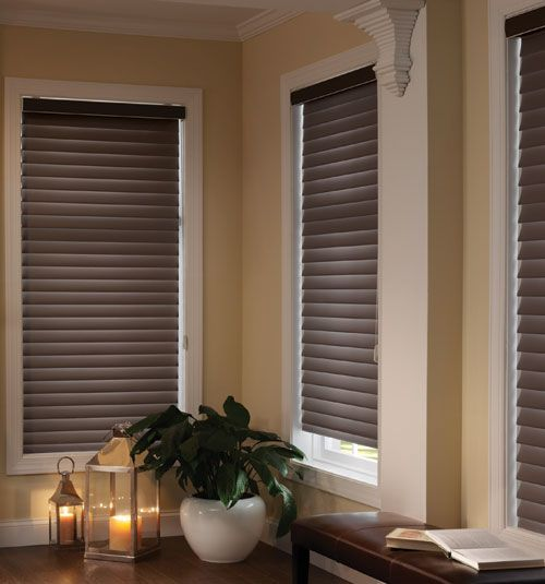 Image result for Window Blinds: Give Your Home An Elegant Makeover