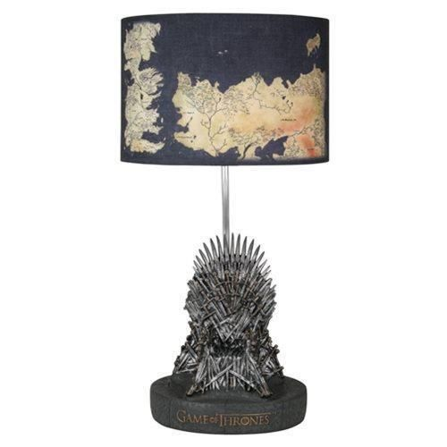 game of thrones official website