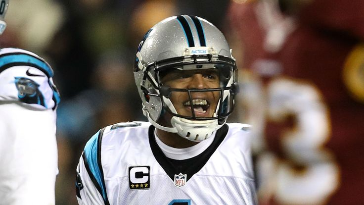Cam Newton: Super Bowl ring is only thing missing from my life