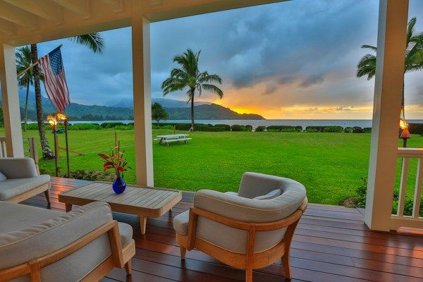 http://www.inyourkingdom.com/2014/08/03/9-dazzling-oceanfront-homes-that-will-take-your-break-away/