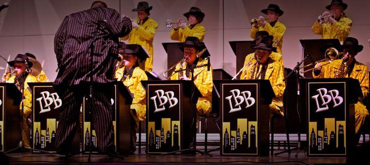 slide-bg-band