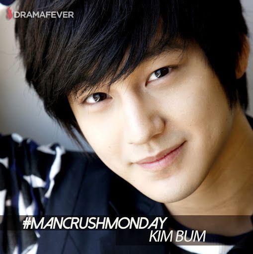 17 Best Images About Kim Bum On Pinterest