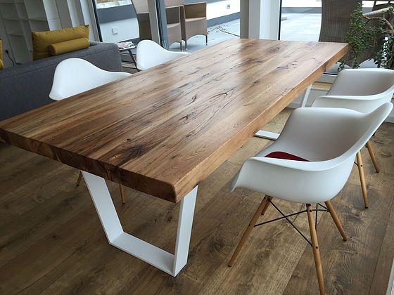 die besten 25 holzwerk hamburg ideen auf pinterest holzwerk nussbaum und waschtisch massivholz. Black Bedroom Furniture Sets. Home Design Ideas