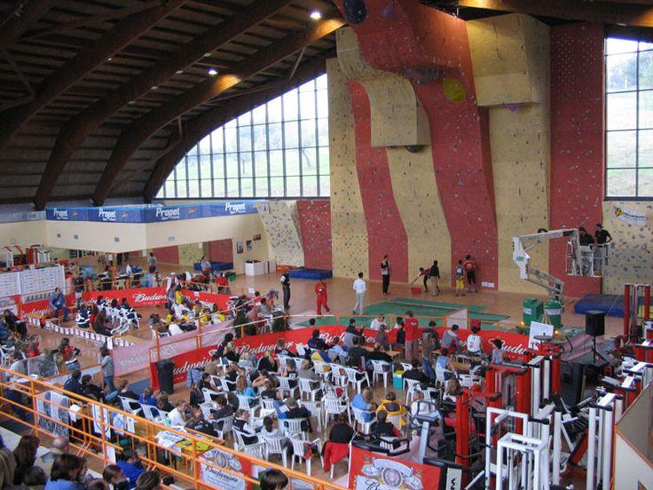 Centro Sportivo Penne