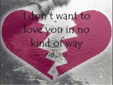 Broken-hearted Girl - Beyonce [+Lyrics]