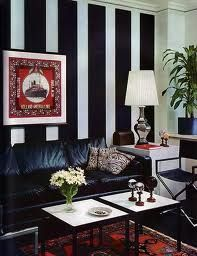 Best 17 Best Images About Interior Design Vocabulary On 400 x 300